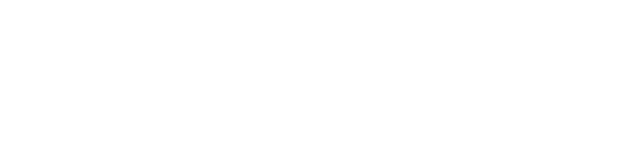 Concort Communications