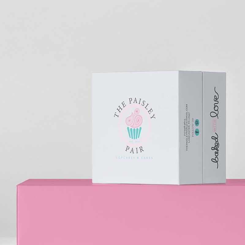 Paisley Pair-1-1